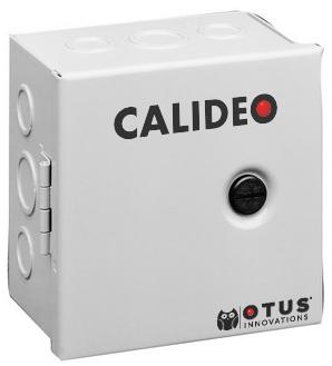 Calideo